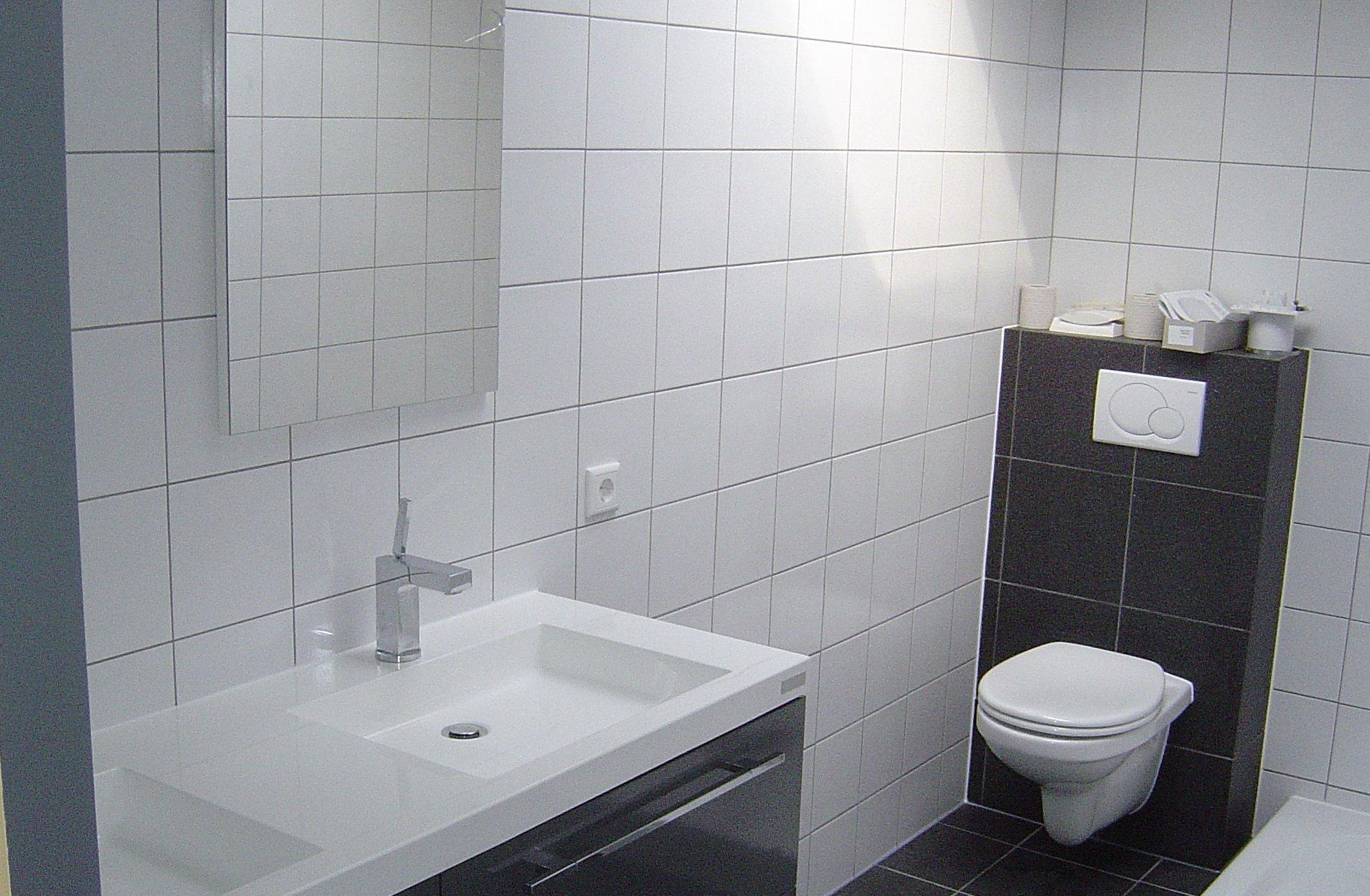 Installatiebedrijf Assen - Lanting Technische Installaties